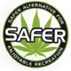 closetorganic's Avatar