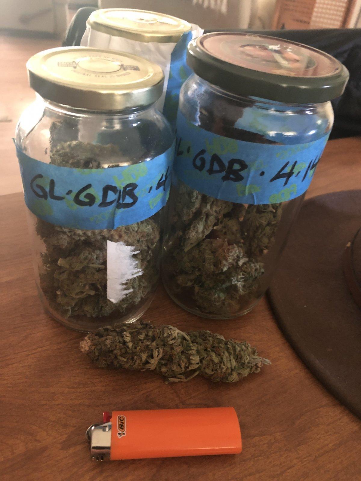 04 16 2021 GLGDB Cure Jars.jpg
