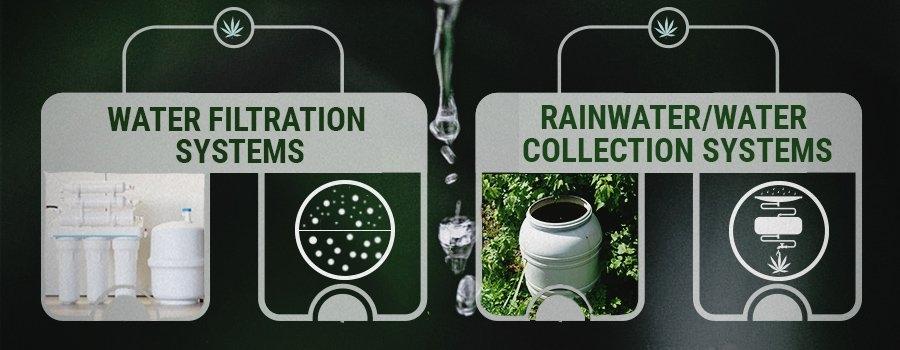 0_water-system-cannabis2.jpg