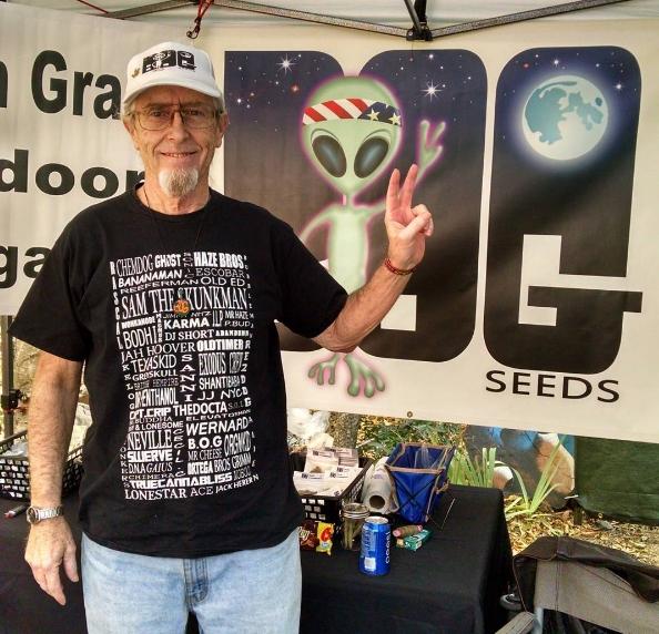 13-b-o-g-seeds.jpg