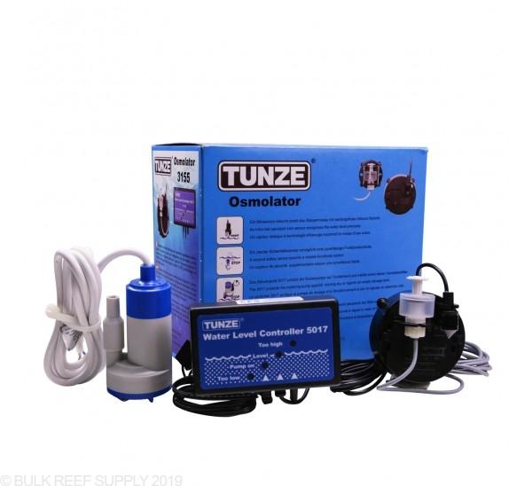 202307-tunze-osmolator-level-controller-auto-top-off-a_1.jpg