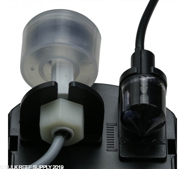 202307-tunzeosmolator-f.jpg
