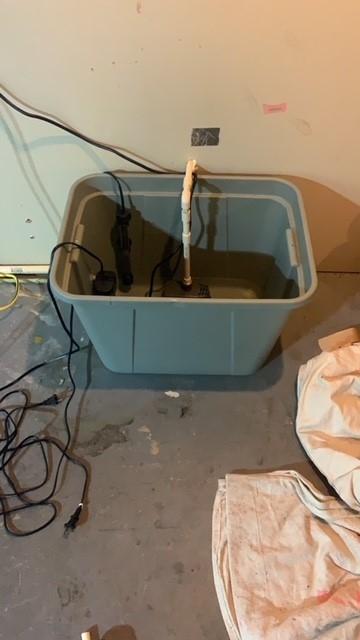 auto water tank.jpg