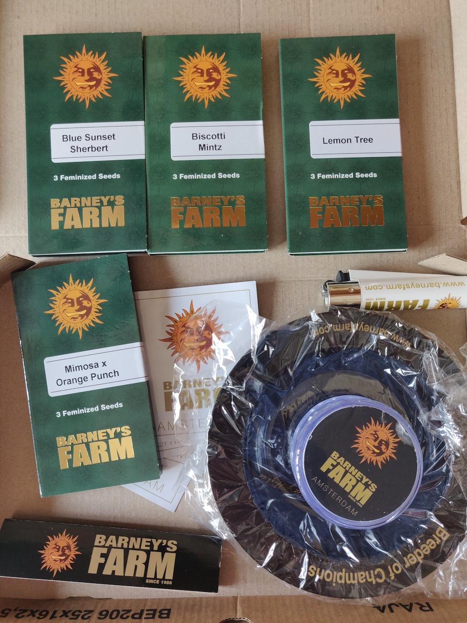 Barney's Farm seeds.jpg