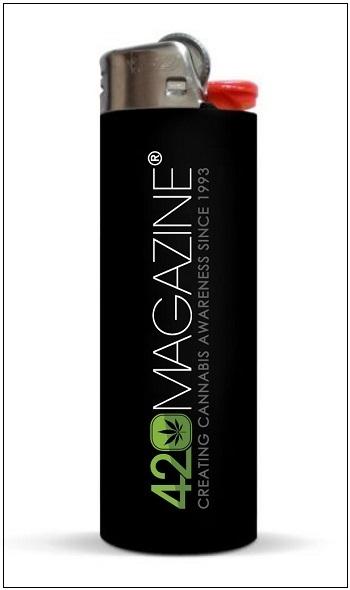 bic-420-magazine-lighter1.jpg