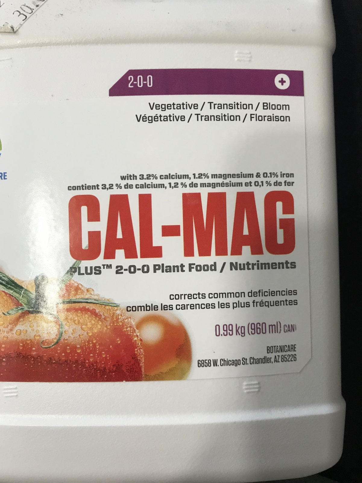 Cal-Mag - Front.jpeg