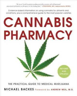 cannabis_pharmacy.jpg