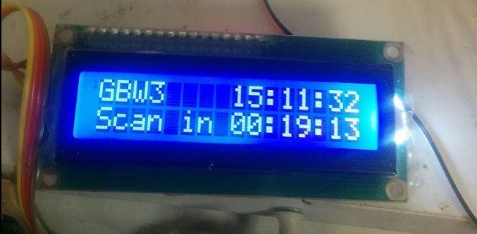 1722499