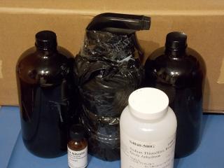 Chems-n-bottles-n-sprayer-small.png