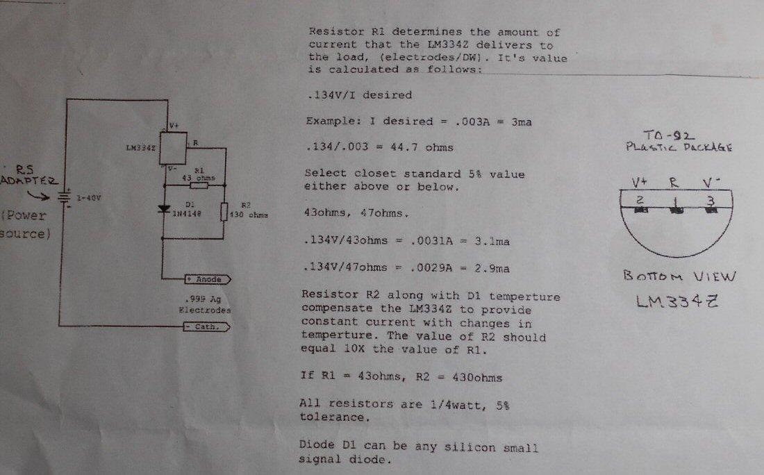CircuitPlanShort.JPG