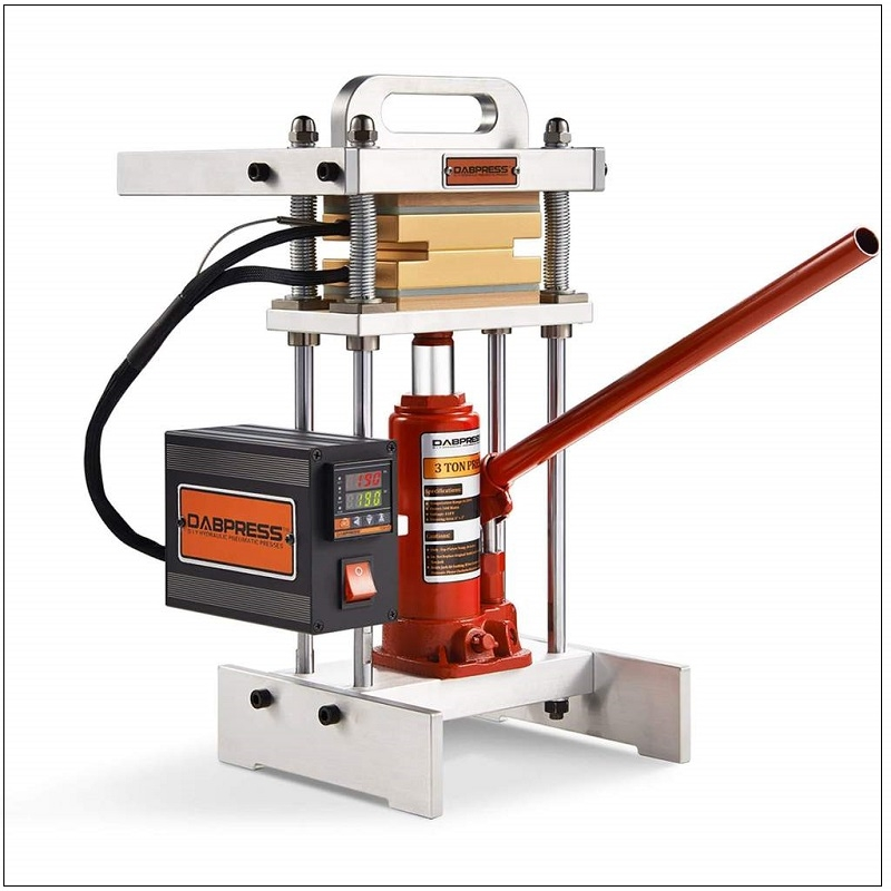 dabpress-3-5-ton-hydraulic-rosin-press-heat-machine-for-sale_1024x1024.jpg