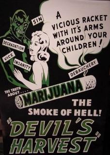 devilsharvest.jpg