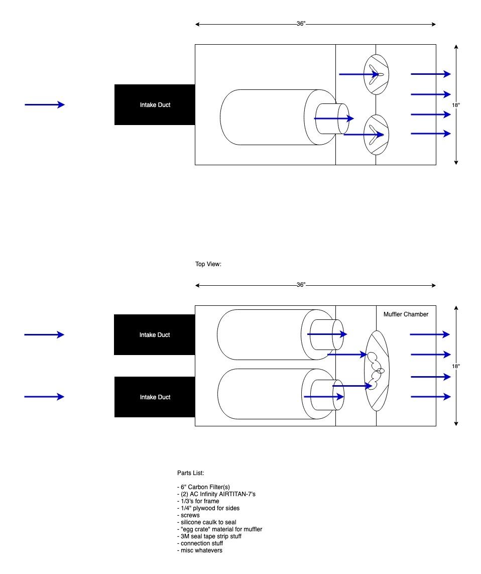 filter-exhaust-box.jpg