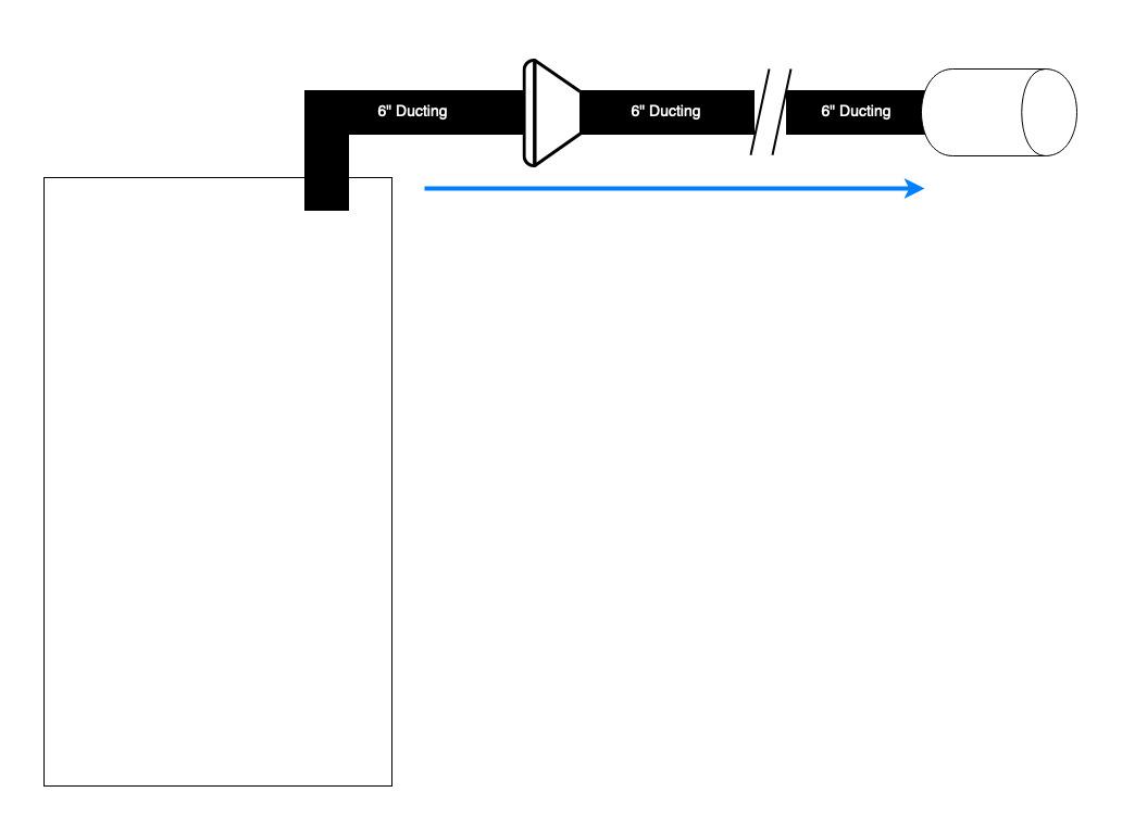 filter-setup.jpg