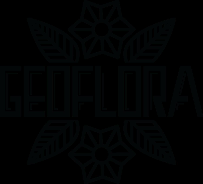 Geoflora_black_logo+%281%29.png