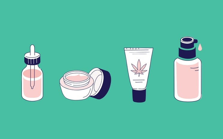 guide-to-cbd-topicals-balms-lotions.jpg