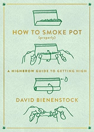 how_to_smoke_pot.jpg