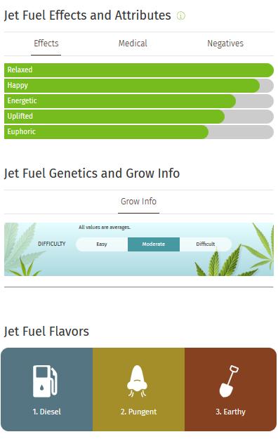 jet-fuel.PNG