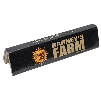 large_barneys-farm-rolling-papers-with-filter-tips_3_568867.jpg