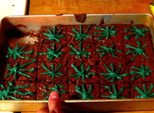 marijuana-brownies.png