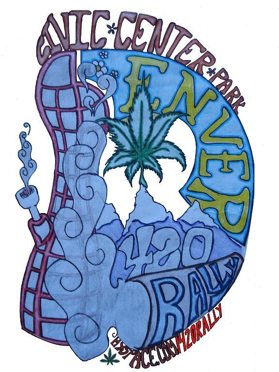 marijuanadenver420logo2j.jpg