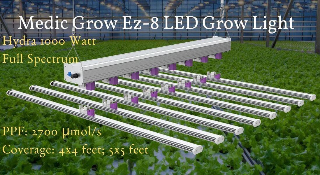 medic-grow-ez-8-led-grow-lights.jpg