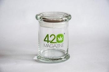 medium-420-magazine-nug-jar.jpg