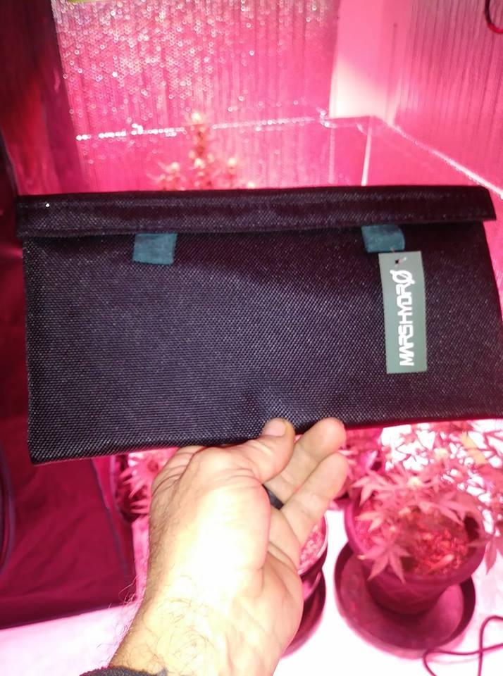 MH-smell proof bag.jpg