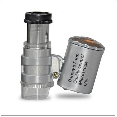 microscope-quality-control_1_192760.jpg