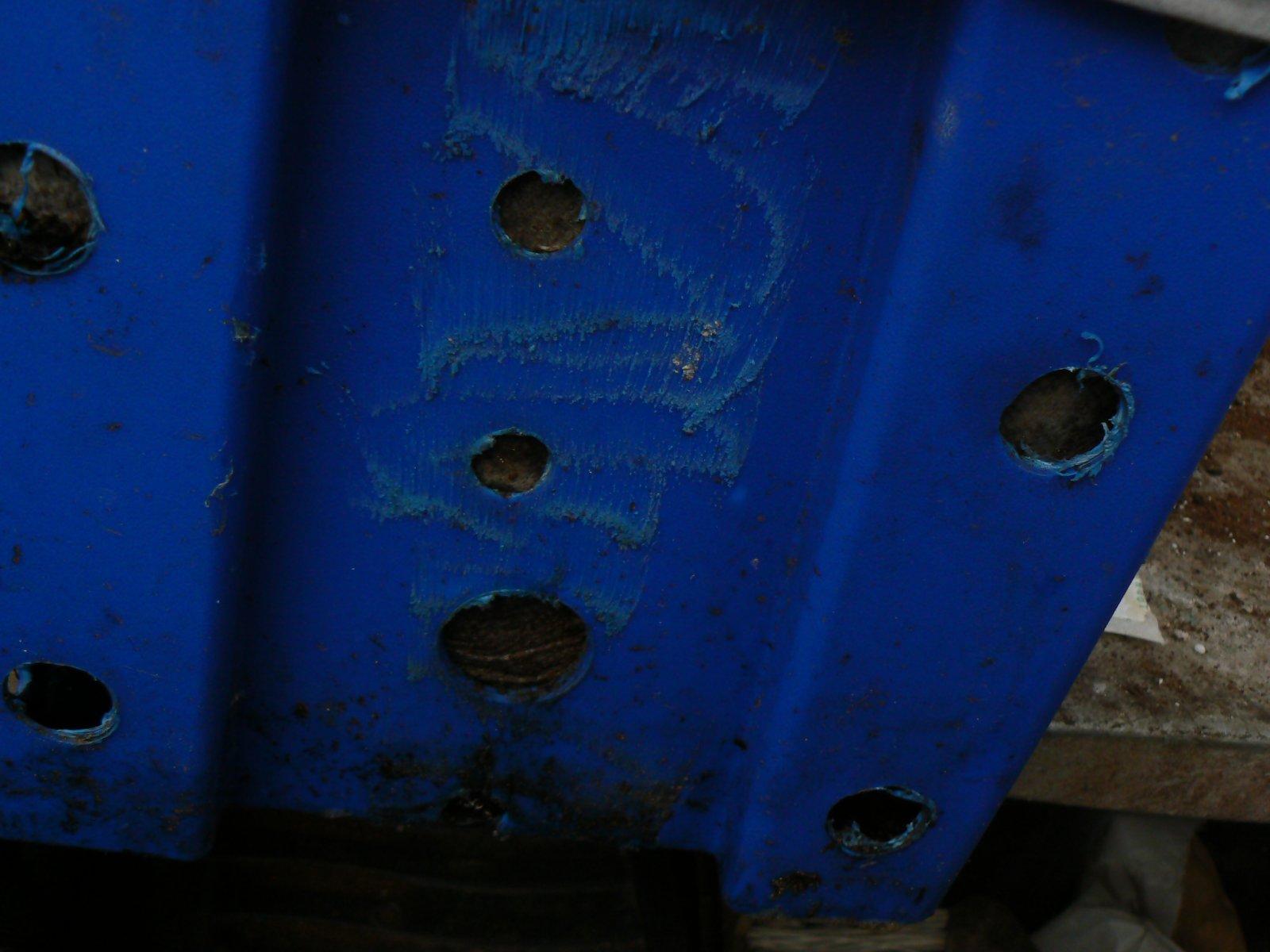 P1130534.JPG