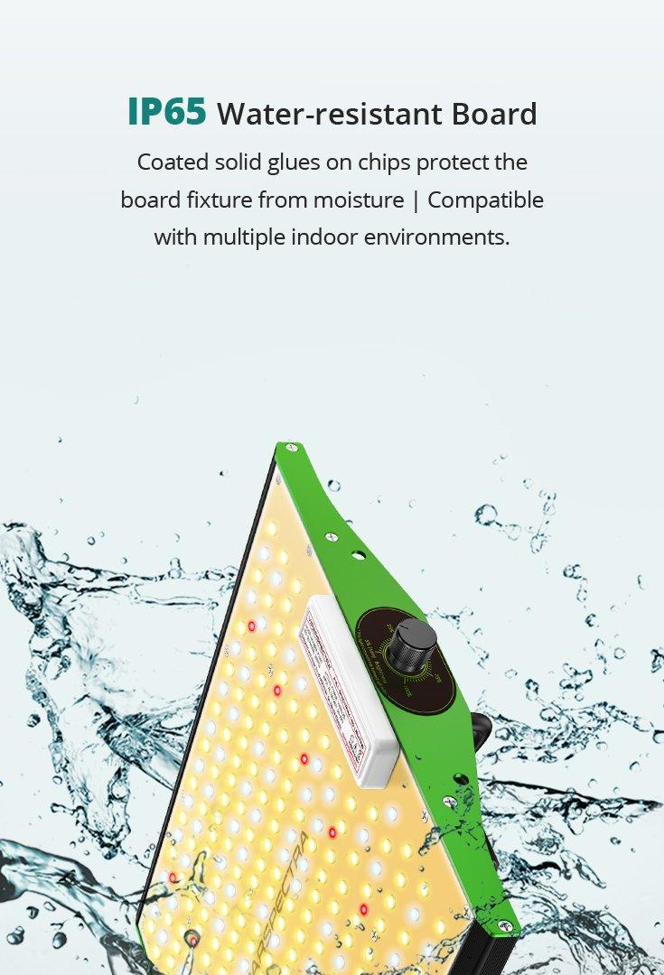 pectra-p4000-IP65water-resistantboard-M7_1500x1500.jpg