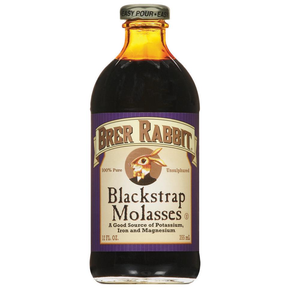 product_631brer_rabbit_blackstrap_molasses.png