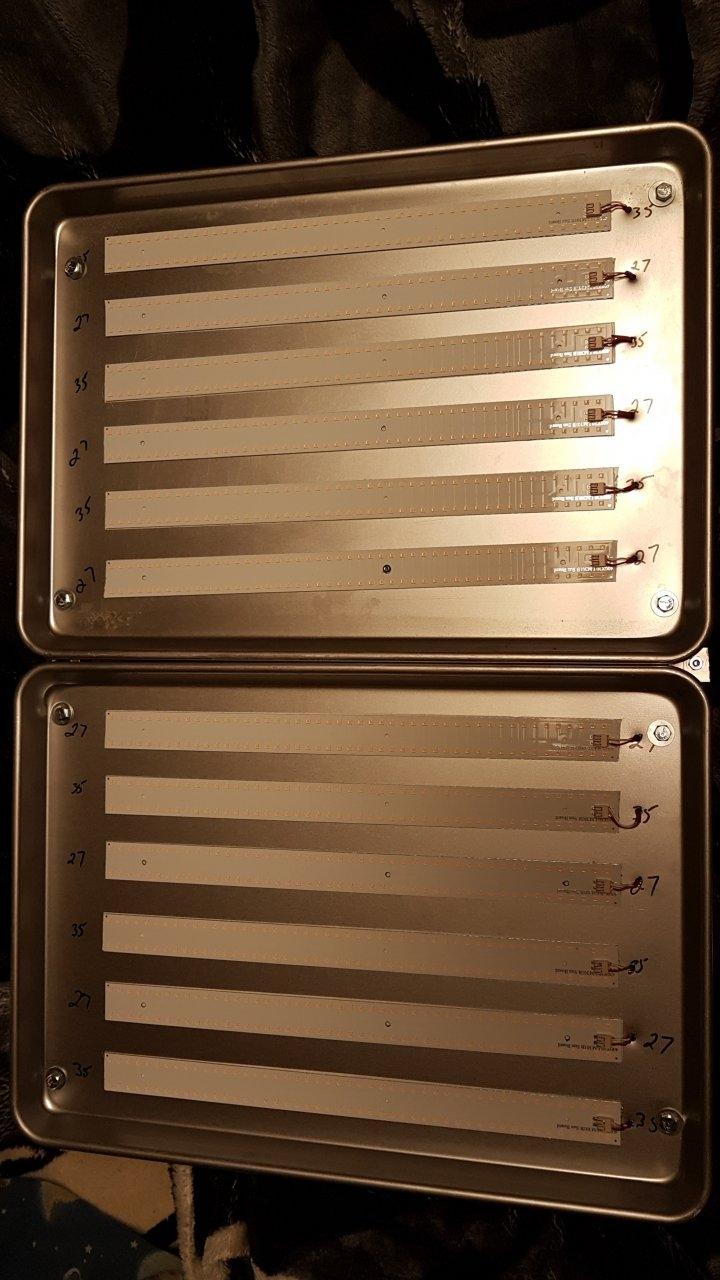quantum board.jpg