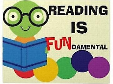 reading_is_fundamental_8_4.jpg