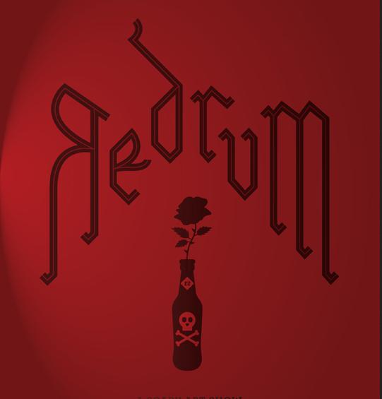 redrum.png