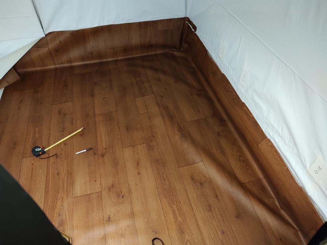 rippled floor.jpg