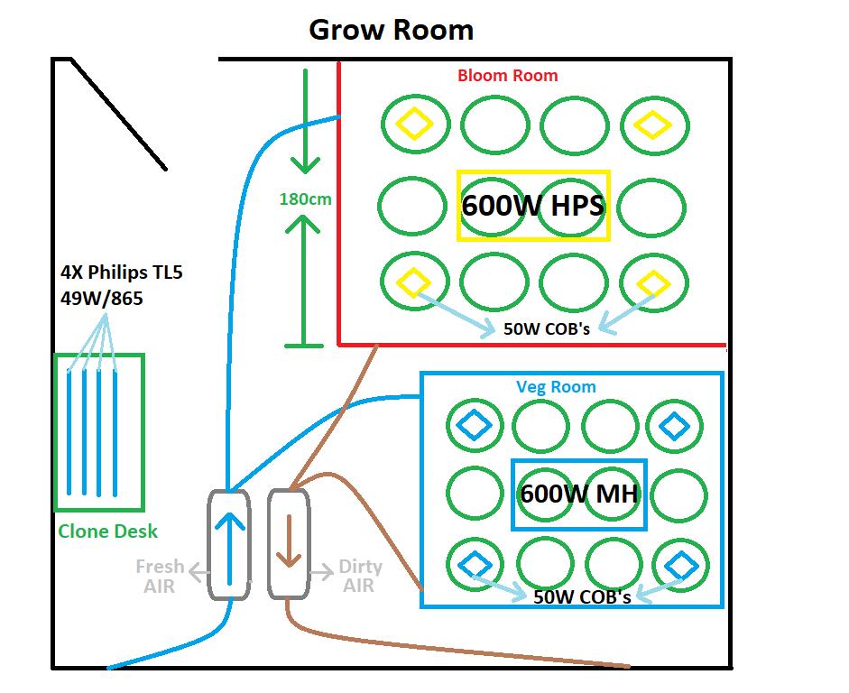 roomplan.png