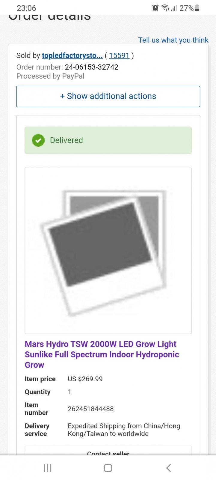 Screenshot_20210715-230622_Chrome.jpg