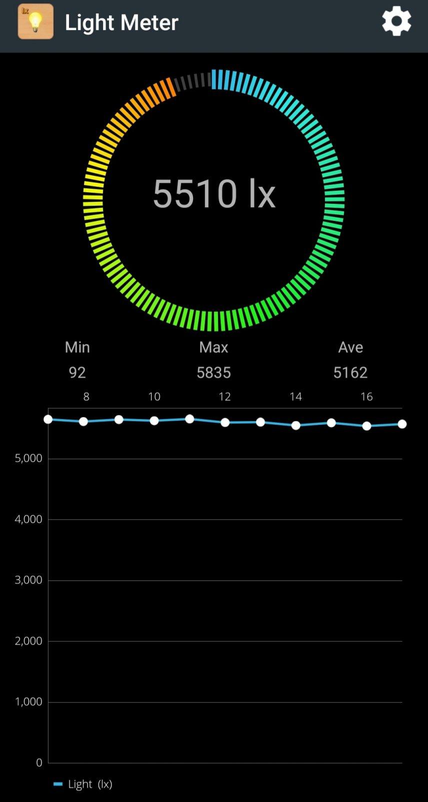 Screenshot_20210813-160534_Light Meter.jpg