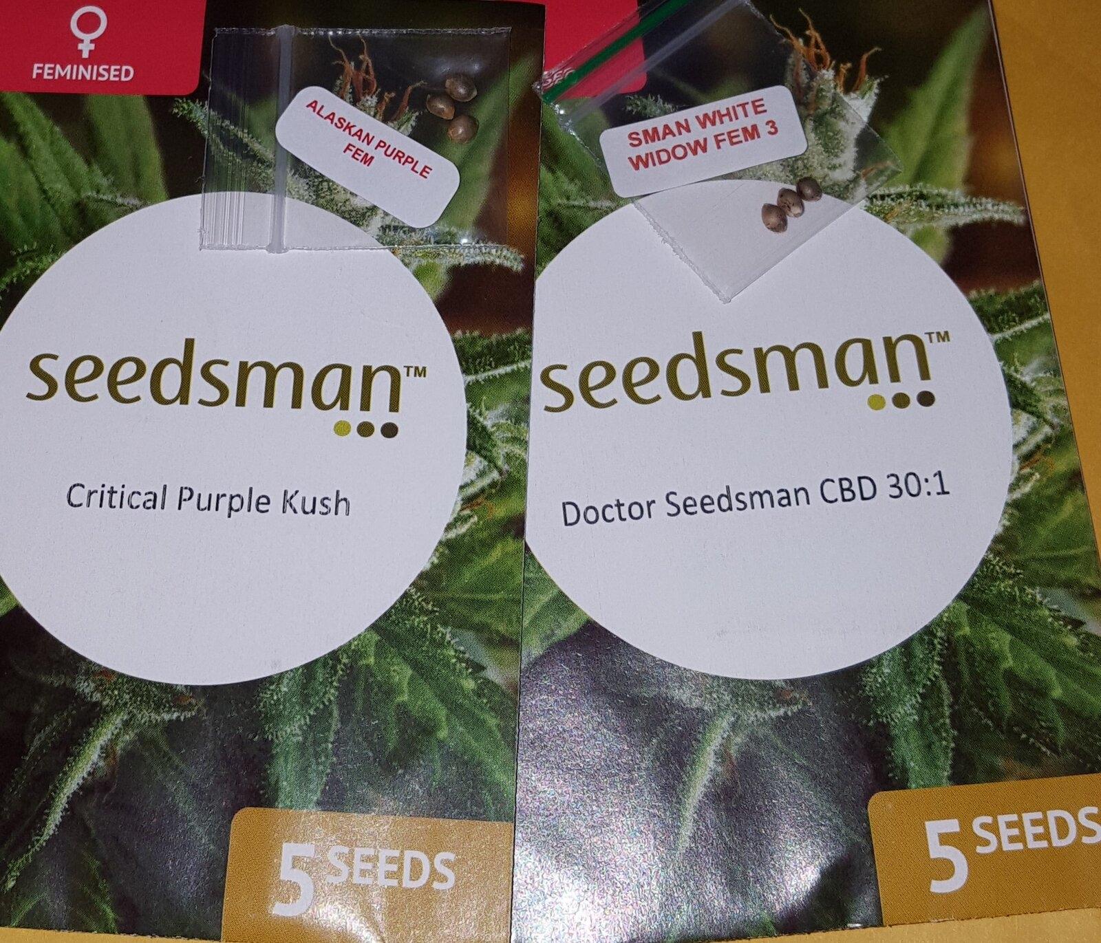 Seedsman pkg.jpg