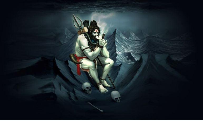 shivaratri-digital-art.jpg