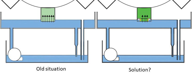 solution-cw.jpg