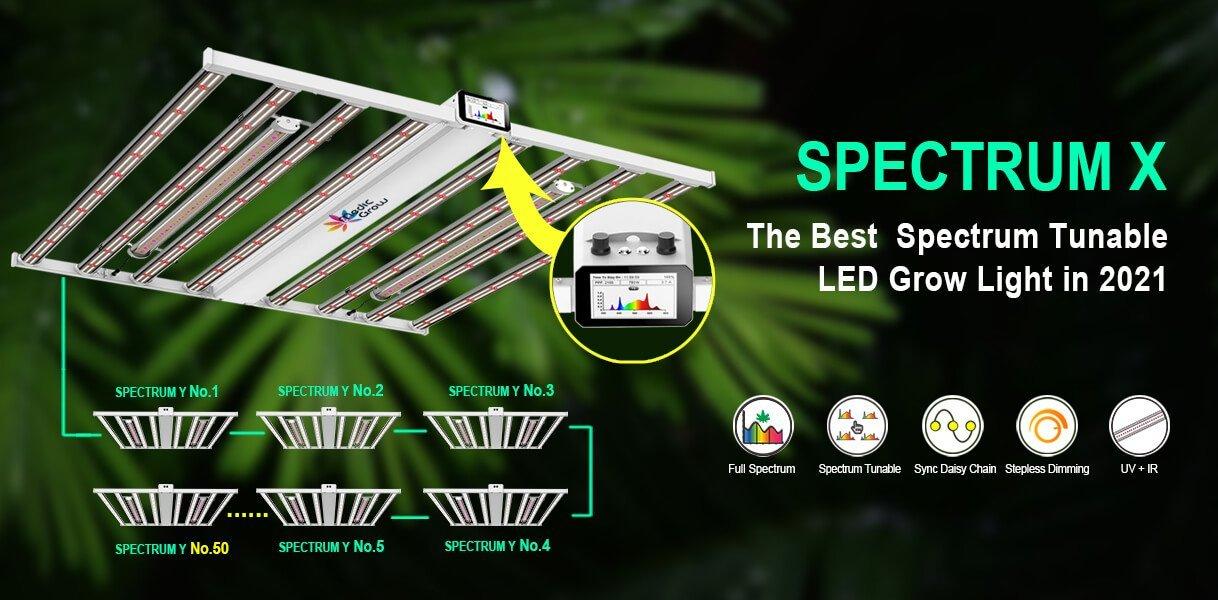 spectrum-x-full-spectrum-led-grow-light.jpg