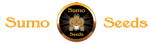 Sumo_Seeds.png
