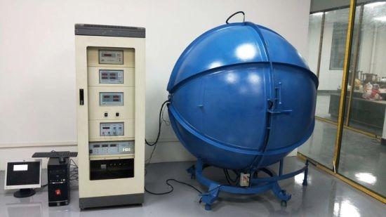 Test-LED-Lumen-CRI-Power-Factor-Inventfine-Brand-Big-Light-Source-Integrating-Sphere.jpg