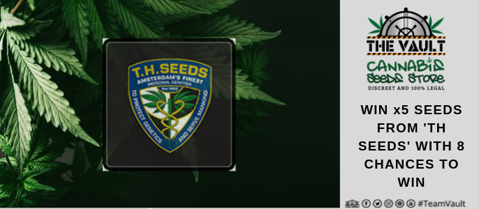 TH-Seeds-Promo.png