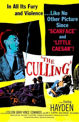 The Culling.jpg
