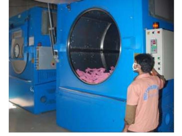 tumble-dryer-and-launder-machine-4-638.jpg