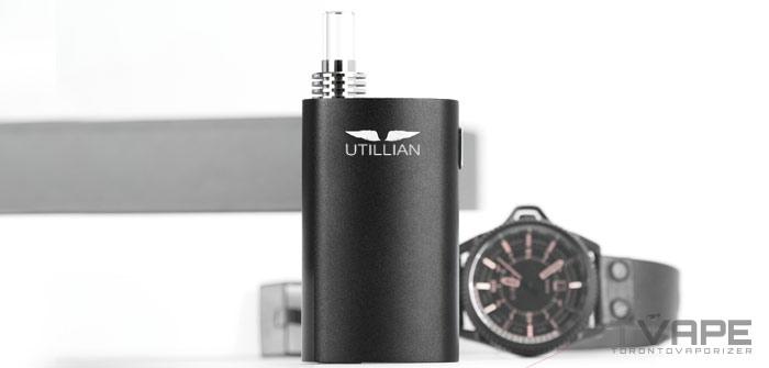 utillian-420-vaporizer-mainv2.jpg