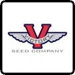 victory_seeds_brand.jpg